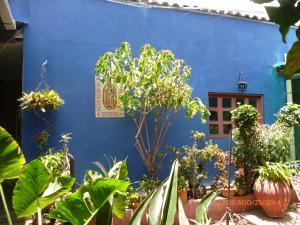 Casa Vieja Guest House