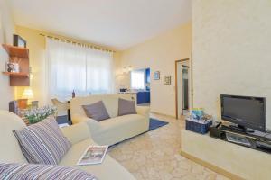 Phoenix Halldis Apartment
