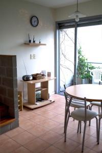Castillo Argentina Apartamentos - Palermo, Ferienwohnungen  Buenos Aires - big - 95