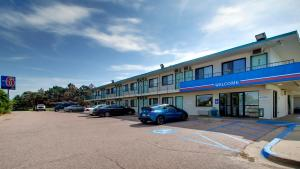 obrázek - Motel 6 Sioux Falls