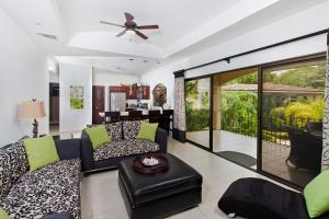 Casa Linda - Playa Penca
