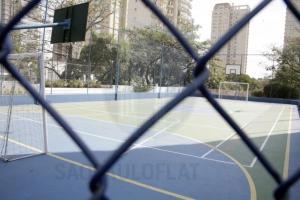Flat Park Ibirapuera