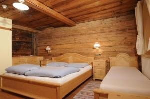 Nearby hotel : Glinzhof Mountain Natur Resort Agriturismo