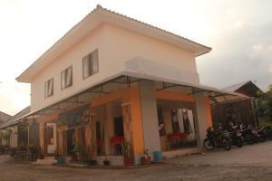 Hotel Asri Baru
