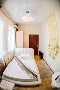 Гостиница Севен - фото 20