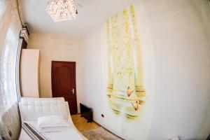 Гостиница Севен - фото 21