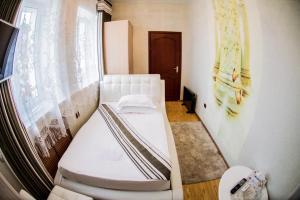 Гостиница Севен - фото 23