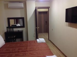 Flamingo Hotel, Hotely  Estosadok - big - 22