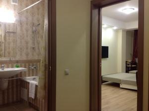 Flamingo Hotel, Hotely  Estosadok - big - 19