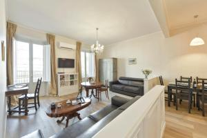 Belfiore Halldis Apartment