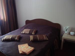 Отель Club - фото 13