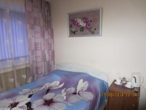 Отель Club - фото 10