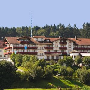 Ebersberg Hotels