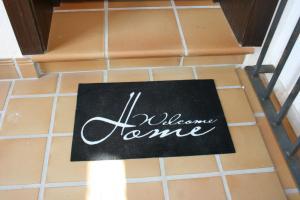 Nueva Milla de Oro Boutique Penthouse, Ferienwohnungen  Estepona - big - 13