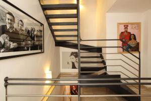 Hotel Modigliani (20 of 44)