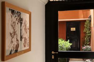 Hotel Modigliani (21 of 44)