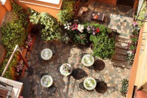 Hotel Modigliani (3 of 44)
