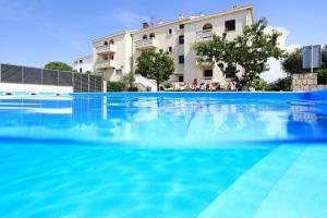 Задар - Hotel Mediteran