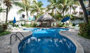 Rinconada del Sol Condominium Reviews
