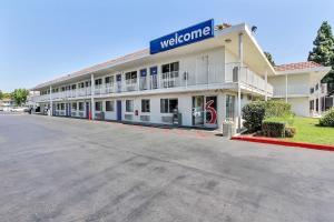 obrázek - Motel 6 San Jose South