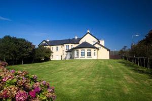 obrázek - Emlagh House