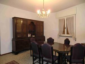 Oasi dei Girasoli, Apartments  Abbadia Lariana - big - 64