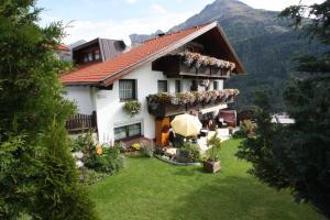 obrázek - Haus Sonnenhang