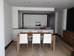 Apartment Mauritius