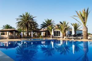 obrázek - Hotel Club Sunway Punta Prima