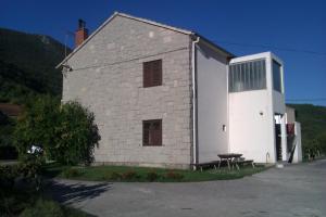 Countryhouse Skarica