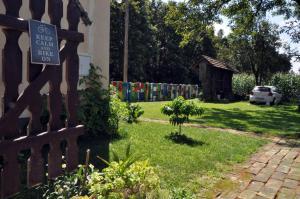 Country house Repaš 88