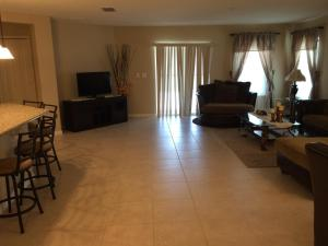 Tourmaline House at Crystal Cove Resort, Дома для отпуска  Киссимми - big - 36