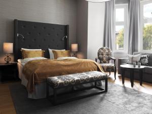 Saga Hotel Oslo (32 of 42)
