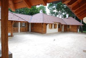 Resort Balkis - фото 3