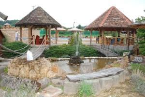 Resort Balkis, Лакташи