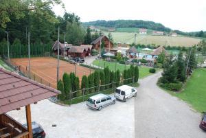 Resort Balkis - фото 5