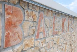 Resort Balkis - фото 10