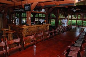 Resort Balkis - фото 15