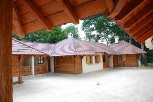 Resort Balkis - фото 16