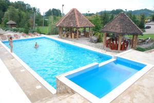 Resort Balkis - фото 2