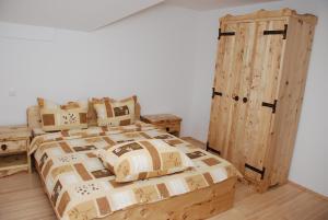 Resort Balkis - фото 24