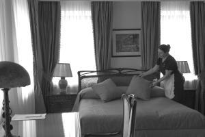 Отель Руссо Балт - фото 18