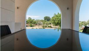 La Dolce Villa, Vily  Ostuni - big - 10
