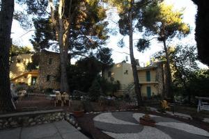 obrázek - Safed Inn