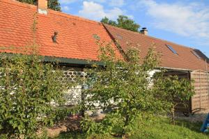 Ferienhaus Landsberg Am Lech