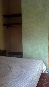 Hotel Posada del Camino Viejo