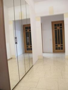Апартаменты у Приморского Парка, Апартаменты  Ялта - big - 35