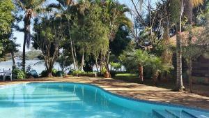 obrázek - Camping Casa do Lago