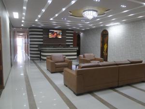 obrázek - Hotel Farol da Barra