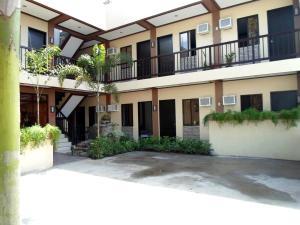 Давао Сити - Pacific Palm Suites